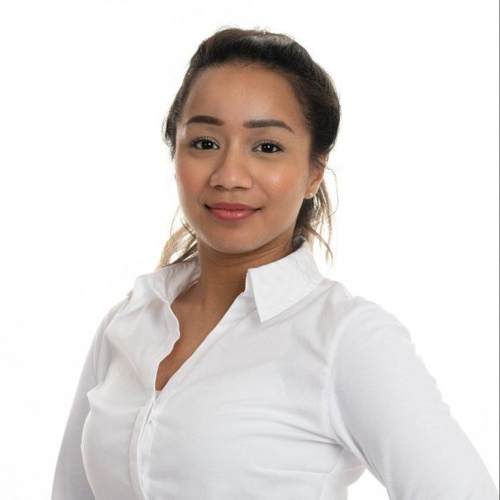 Angelita