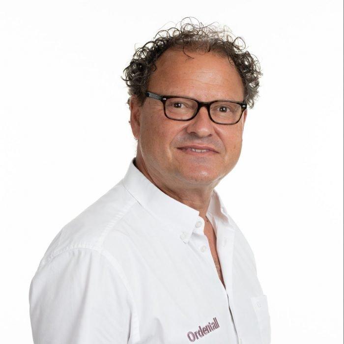 Drs. E. van Ham
