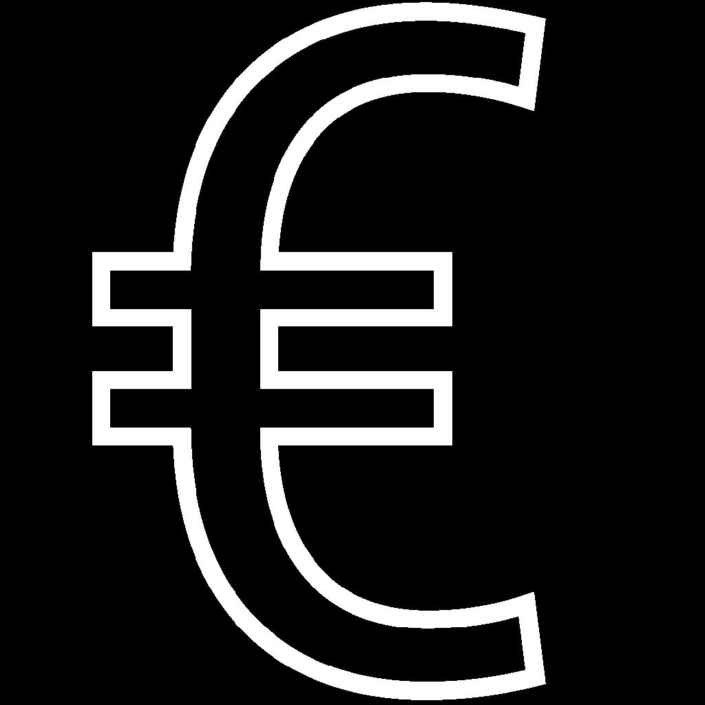 Icoon Kosten Volgens NZA