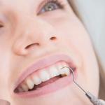 Foto Specialisme Restauratieve Tandheelkunde
